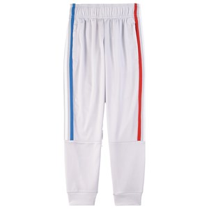 Image of adidas Originals 3 Stripes Trackpants Gray 10-11 years (146 cm) (1771510)