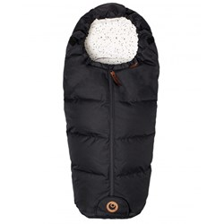 Easygrow Ferd Mini Footmuff Black