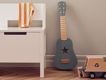 kids-concept-responsive Musical toys