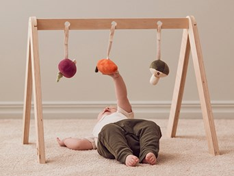 kids-concept-responsive Baby & toddler toys