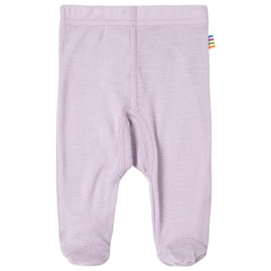 Image of Joha Footed Leggings Lilac 70 cm (6-7 mdr) (1820809)