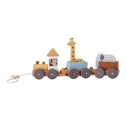 Bloomingville Coty Pull-along Toy