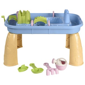 Image of Oliver & Kids BIO Beach Table 18+ months (1669461)