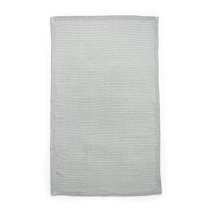 Image of Elodie Cellular Blanket Mineral Green one size (1856214)