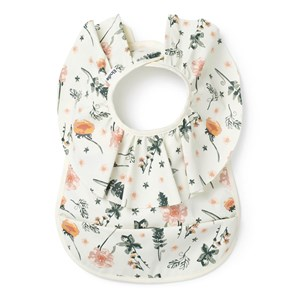 Image of Elodie Bib Meadow Blossom one size (1856215)