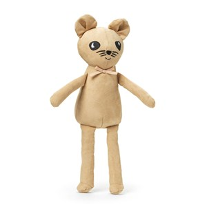 Elodie Forest Mouse Max Gosedjur one size