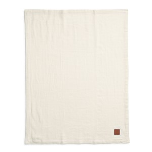 Image of Elodie Cellular Blanket Vanilla one size (1856248)