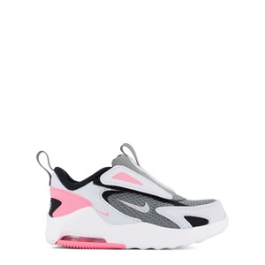 Image of NIKE Air Max Bolt Infant Sneakers Pink 27 (UK 9.5) (1792773)