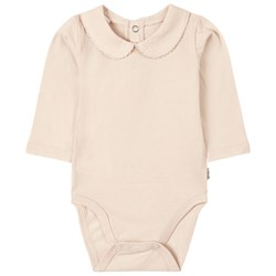 Hust&Claire Belle Baby Body Skin Chalk