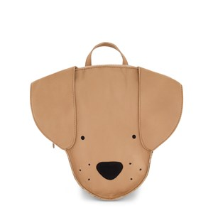 Image of Donsje Amsterdam Umi Backpack Dog one size (1739878)
