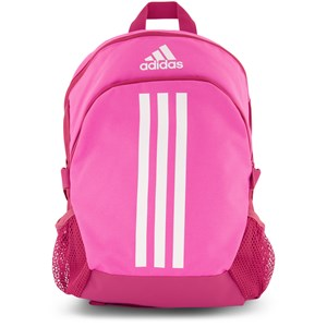 Image of adidas Performance 3 Stripes Power Backpack Pink one size (1765800)