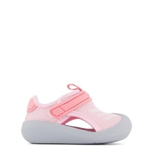 Image of adidas Performance Altaventure Infants Sandals Pink 23 (UK 6) (1765906)