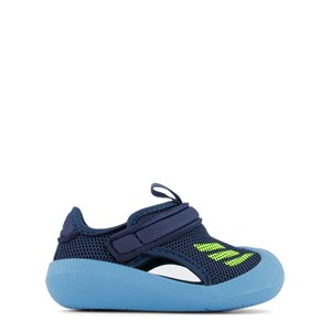 Image of adidas Performance Altaventure Infants Sandals Blue 19 (UK 3) (1765976)