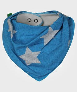 Molo Nick Bib Pacific star