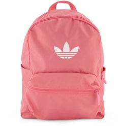 adidas Originals Trefoil Logo Mini Backpack Pink