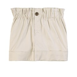 Paade Mode Shorts Dale White