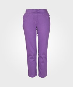 United Colors of Benetton Trousers color 32R