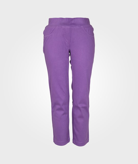 United Colors of Benetton Trousers color 32R Multi