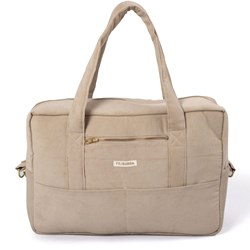 Filibabba Mommy Bag Doeskin