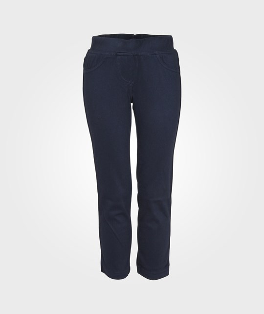 United Colors of Benetton Trousers color 13C Multi