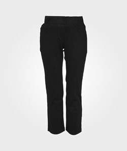 United Colors of Benetton Trousers color 100