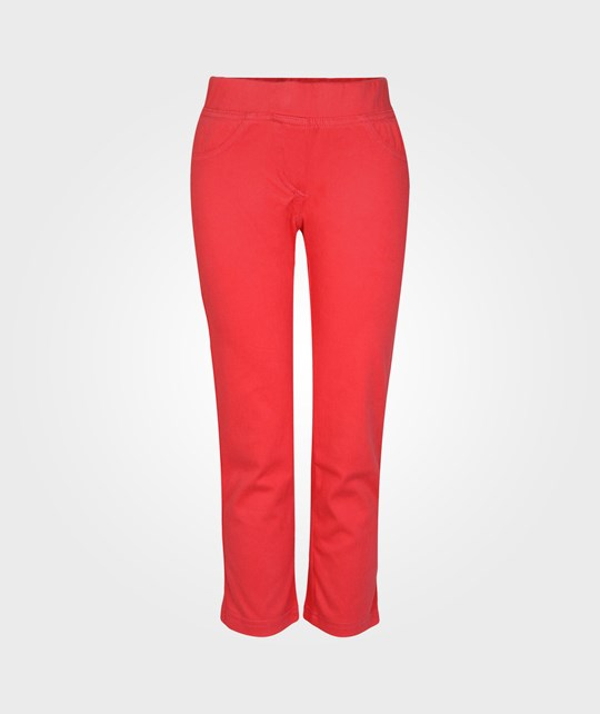 United Colors of Benetton Trousers color 01L Multi