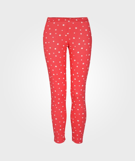 United Colors of Benetton Trousers color 908 Multi