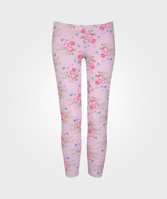 United Colors of Benetton Trousers color 906 Multi