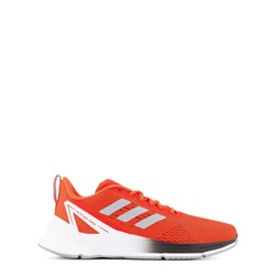 adidas Performance Response Super Running Sneakers Red