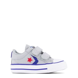 Converse Star Player 3V Sneakers Gray