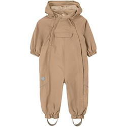 Wheat Outdoor Olly Tech Overall Rocky Sand