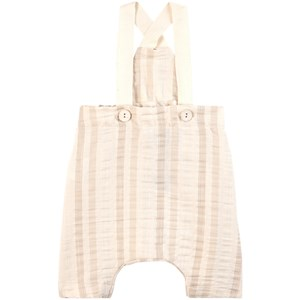 Image of 1+ in the family Max Romper Natural 3 mdr (1832403)