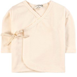 Image of 1+ in the family Babette Cardigan Ecru 12 mdr (1832322)
