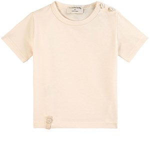 Image of 1+ in the family Federic T-shirt Ecru 3 mdr (1832342)