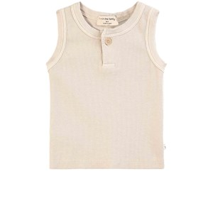 Image of 1+ in the family Genis Tank Top Stone 12 mdr (1832449)
