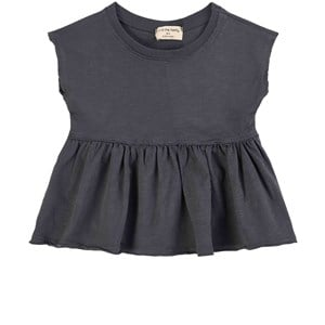 Image of 1+ in the family Sara Top Anthracite 12 mdr (1832506)