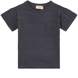 Image of 1+ in the family Bernat T-shirt Anthracite 12 mdr (1832537)