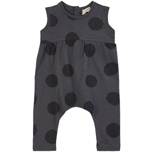 Image of 1+ in the family Paula Jumpsuit Anthracite 12 mdr (1832579)