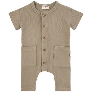Image of 1+ in the family Aida Jumpsuit Khaki 12 mdr (1832602)