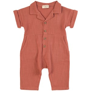 Image of 1+ in the family Carlota Jumpsuit Roibos 12 mdr (1832676)
