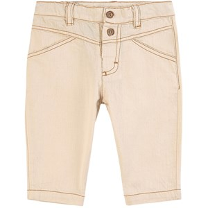 Image of 1+ in the family Albert Jeans Natural 12 mdr (1832771)