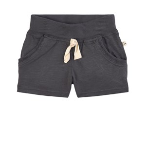 Image of 1+ in the family Luis Shorts Anthracite 12 mdr (1832515)