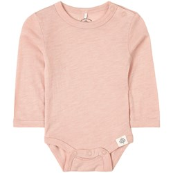 Gullkorn Design Himmel Wool Body Soft Pink