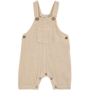 Image of 1+ in the family Nacho Overalls Beige 12 mdr (1832692)