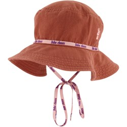 Bobo Choses Victory Sun Hat Brown
