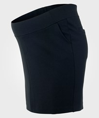 Noppies Skirt UTB mid Ruth Black Black