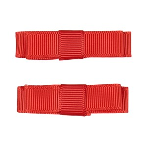 Image of Jacadi 2 Pack of Red Headbands one size (1865927)