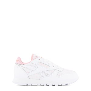 Image of Reebok Classic Leather Sneakere Hvide 28 (UK 11) (1870267)