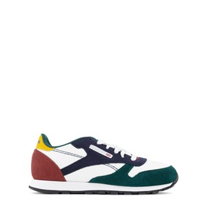 Image of Reebok Classic Leather Sneakere Multifarvede 36 (UK 4) (1870279)