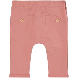 Image of Hust&Claire Go Leggings Old Rosie 56 cm (1-2 mdr) (1844573)